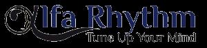 אלפא רית'ם – תדרים מדוייקים לאיכות חיים – המרכז לריפוי טבעי